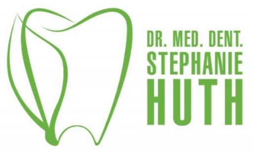Dr. Stephanie Huth